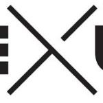 Wargaming открывает новое подразделение Nexus для создания мобильных игр нового поколения с кроссплатформенным потенциалом