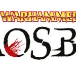 Warhammer: Chaosbane — состоялся запуск ролевого экшена, представлен премьерный трейлер