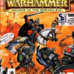 Warhammer Fantasy — от Dark Omen до Chaosbane — вспоминаем игры культовой серии