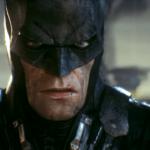 Warner Bros. не покажет на E3 новые игры Rocksteady и авторов Left 4 Dead