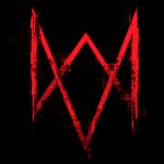 Watch Dogs Legion — новая часть хакерского экшена от Ubisoft официально анонсирована первым тизером
