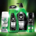 Xbox выпустит официальный комплект для ухода за телом для геймеров