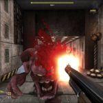 Юристы ZeniMax потребовали закрыть фанатский ремейк Doom от Васяна