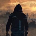 «Жизнь — это не только выживание» — Dying Light 2 выходит весной 2020-го