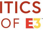 Журналисты приступили к выбору лучшей игры E3 2019 — объявлены номинанты Game Critics Awards