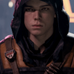 Журналисты удивлены скудной демонстрацией Star Wars Jedi: Fallen Order на E3 2019