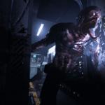 Зомби, головоломки и темные коридоры в новой геймплейной демонстрации Daymare: 1998