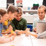 Как грамотно выбрать внешкольные занятия для детей?