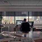 Amazon Game Studios анонсировала F2P MMORPG по «Властелину колец»