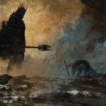 Amazon подключилась к разработке MMORPG по вселенной «Властелина колец»