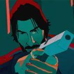 Анимация для John Wick Hex создаётся при участии каскадёрской студии, работавшей над кинофраншизой
