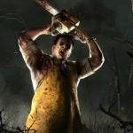 Авторы Dead by Daylight получили китайские инвестиции на новые игры