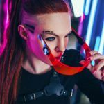 CD Projekt RED не планирует раздавать бонусы за предзаказ Cyberpunk 2077