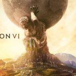 Civilization VI — разработчики назвали сроки выпуска расширений Rise and Fall и Gathering Storm для Switch-версии стратегии