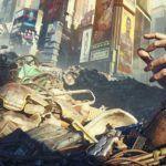 Cyberpunk 2077 будет отлично выглядеть даже на слабых PC, говорит CD Projekt RED