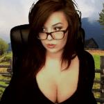 Девушки-геймерши проведут Шлюхострим на Twitch