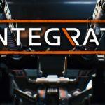 Disintegration — анонсирован научно-фантастический шутер от бывшего творческого директора Bungie и одного из создателей Halo