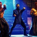 Экранизация Mortal Kombat получит «взрослый» рейтинг и фаталити