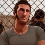 Electronic Arts c помощью инди борется с мнением о том, что компания — «просто кучка плохих парней»