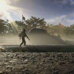 Финансовый отчёт Ubisoft: PC — первый по доходам, «Одиссея» и «Осада» по-прежнему на коне