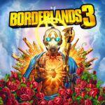 Gearbox представила отклоненные версии обложек Borderlands 3