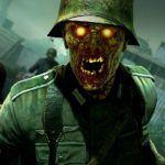 Глава Rebellion объяснил мотивацию разработчиков, делающих игры временными эксклюзивами для Epic Games Store