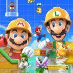 Глава российской Nintendo Яша Хаддажи о ценах в России, локализациях и региональных мероприятиях