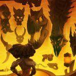 Heroes of the Storm — Новые таинственные тизеры