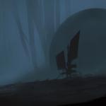 Концепт-арты нового проекта от студии Playdead