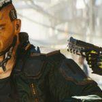 Квест-директор Cyberpunk 2077 рассказал о влиянии системы жизненного пути на игровой мир