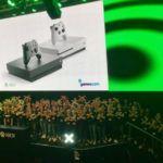 Microsoft проведет Inside Xbox перед gamescom 2019