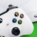 Microsoft внесла важное изменение в условия использования аккаунтов Xbox Live