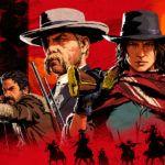 Найден еще один намек на PC-версию вестерна Red Dead Redemption 2