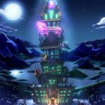Названа точная дата выхода Luigi's Mansion 3 для Nintendo Switch