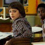 Nielsen косвенно подтвердила рекорд третьего сезона Stranger Things