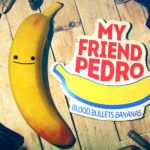 Обзор My Friend Pedro