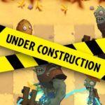 «Одолжите нам свои мозги» — Electronic Arts внезапно анонсировала Plants vs. Zombies 3