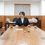 Он был уверен, что поправится и не собирался умирать — Сигеру Миямото и Сигесато Итой вспоминают бывшего президента Nintendo в книге Iwata-san