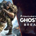 Опубликована 50-минутная геймплейная демонстрация PC-версии Tom Clancy's Ghost Recon: Breakpoint