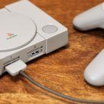 PlayStation Classic отдают за копейки