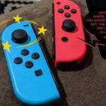 Похоже, Nintendo будет бесплатно ремонтировать «дрейфующие» контроллеры Switch