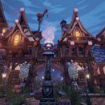 Поклонник World of Warcraft показал, как игра могла бы выглядеть на Unreal Engine 4