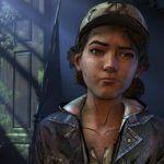 Полный комплект The Walking Dead от Telltale выйдет на PC и консолях 10 сентября