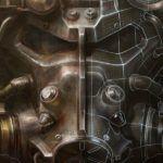 Prey за 199 рублей, Fallout: New Vegas за 54 рубля и многое другое — в Steam проходит большая распродажа игр Bethesda