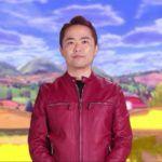 Продюсер Pokemon хочет, чтобы серия ассоциировалась не только с Nintendo