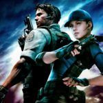 Пятая и шестая Resident Evil добредут до Nintendo Switch 29 октября