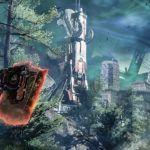 Редактор персонажа и сражение с боссом — опубликована подборка геймплейных видео хардкорного ролевого экшена The Surge 2