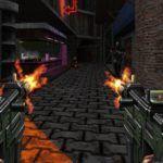 Ретро-шутер Ion Maiden переименован в Ion Fury, представлен свежий динамичный трейлер