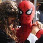 Режиссер «Человек-паук: Вдали от дома» рассказал, кого бы он сделал следующим злодеем