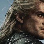 SDCC 2019: Новые подробности сериала «Ведьмак» от Netflix
